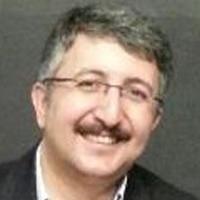 Arb. Av. Erol KOÇ