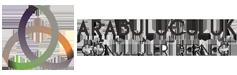 Arabuluculuk Gönüllüleri Derneği Logo